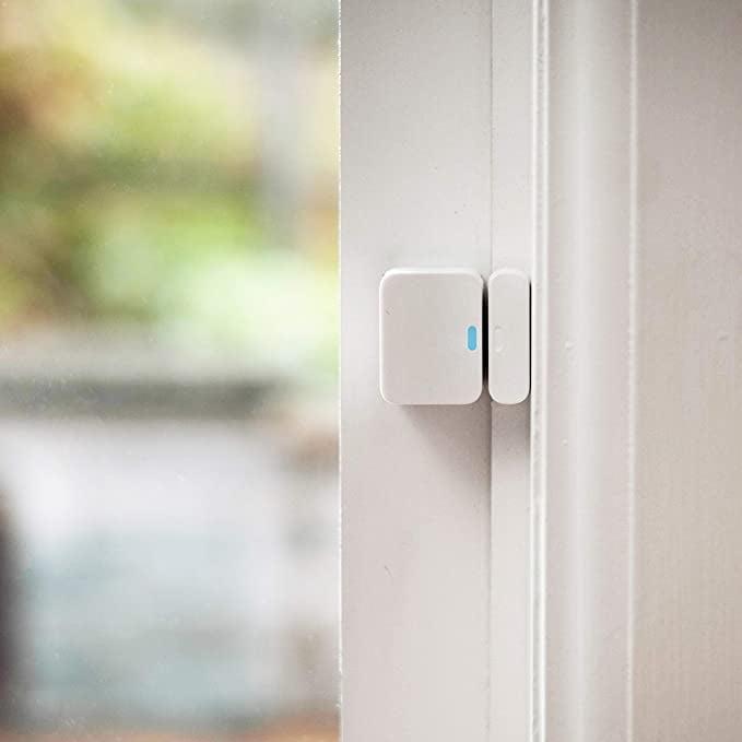 SimpliSafe Entry Sensors