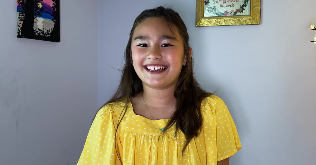 This 11-Year Old Is Using Her Photography to Raise Money for Healthcare Workers.jpg