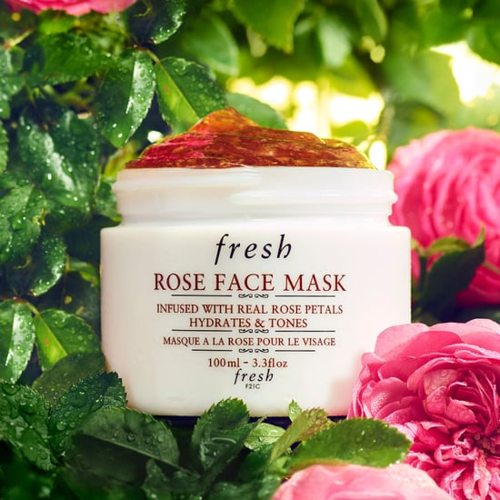Best Hydrating Masks at Sephora