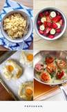 20+ Life-Changing Recipes to Make Next Year