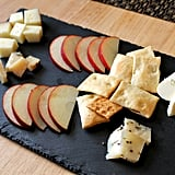 Skip the Cheese Plate This Year
