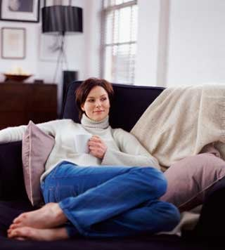 The How-To Lounge: Recouping From a Bad Date