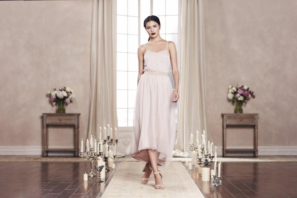 Kohls Dresses For Weddings 31 Stunning