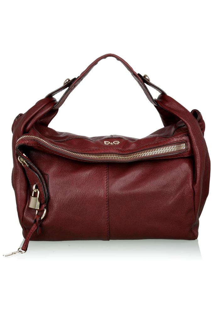 Autumn 2009 Designer Handbag