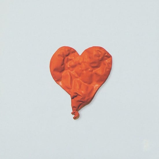 Best Breakup Albums