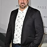 Joey Fatone: Jan. 28