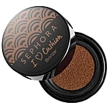 Cushion: Sephora I Heart Cushion Bronzer