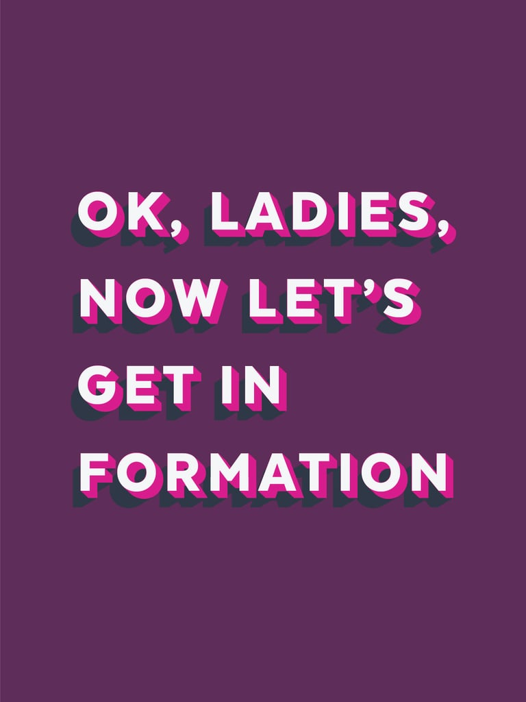 graphic about Printable Signs for Women's March identify Alright, Women, By now Will allow Order within Development Printable Womens