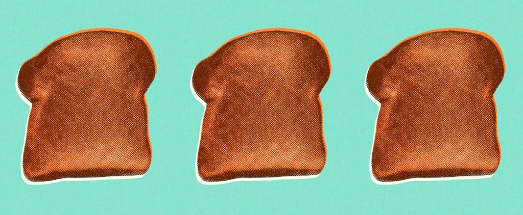 The Dangers of Going Gluten-Free When You're Not Intolerant