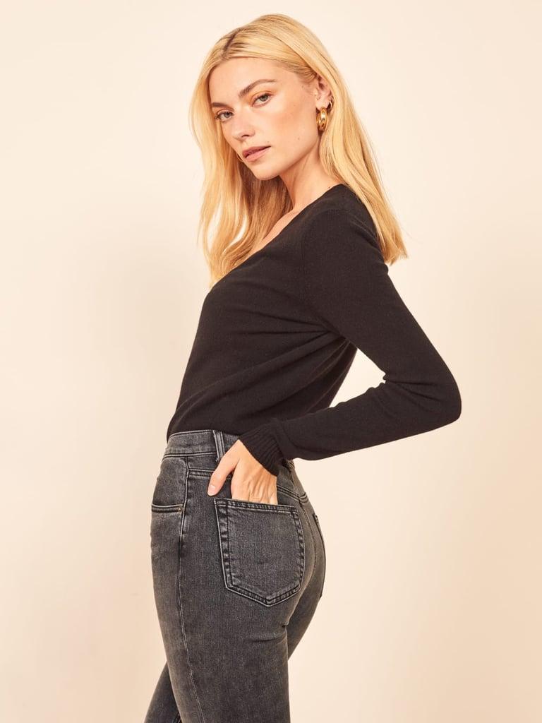 Best Jeans For Women 2019