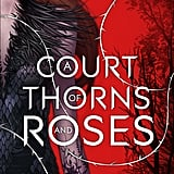 A Court of Thorn and Roses by Sarah J. Maas
