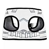 Stormtrooper Costume Pet Harness