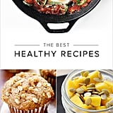 Best Healthy Recipes