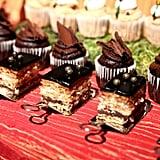 Other Desserts