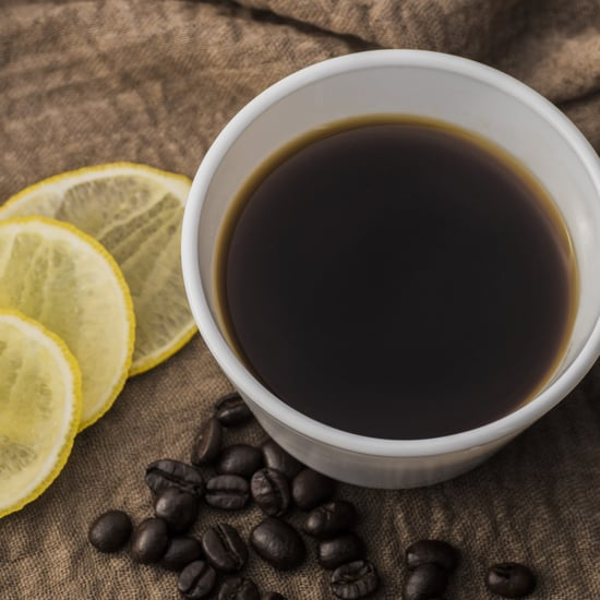 Can Adding Lemon Juice to Coffee Help You Lose Weight?