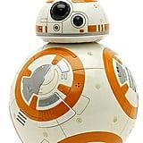 Disney BB-8 Talking Figure