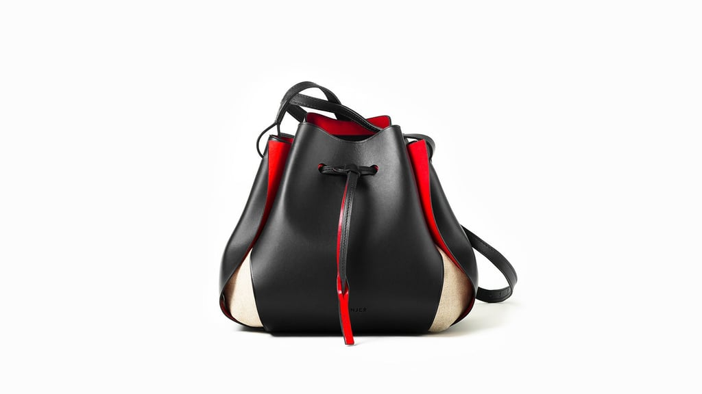 Linjer Tulip Bag