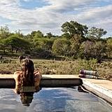 Private Safari Lodges in Africa