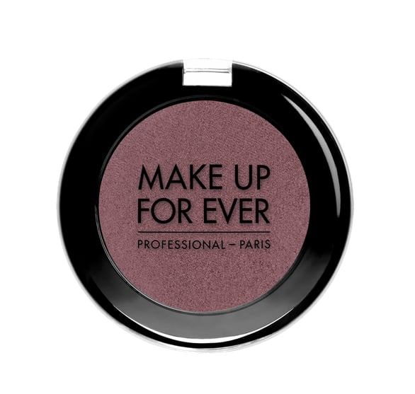 Make Up For Ever Artist Shadow #836