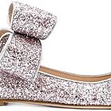 Polly Plume Ballerina Shoes