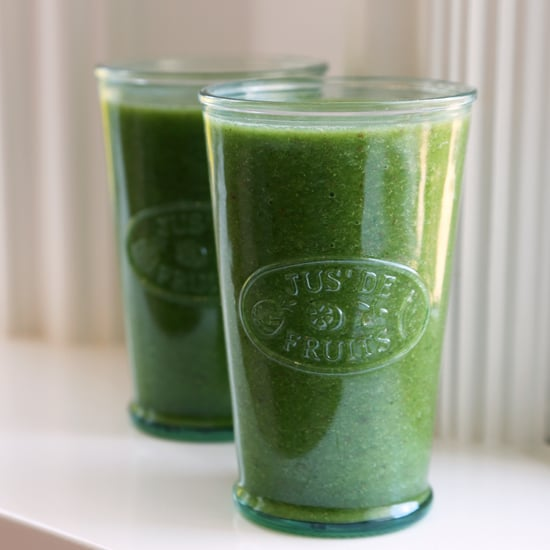 Incredibly Tasty Ingredients You've Never Thought to Put in Your Smoothies