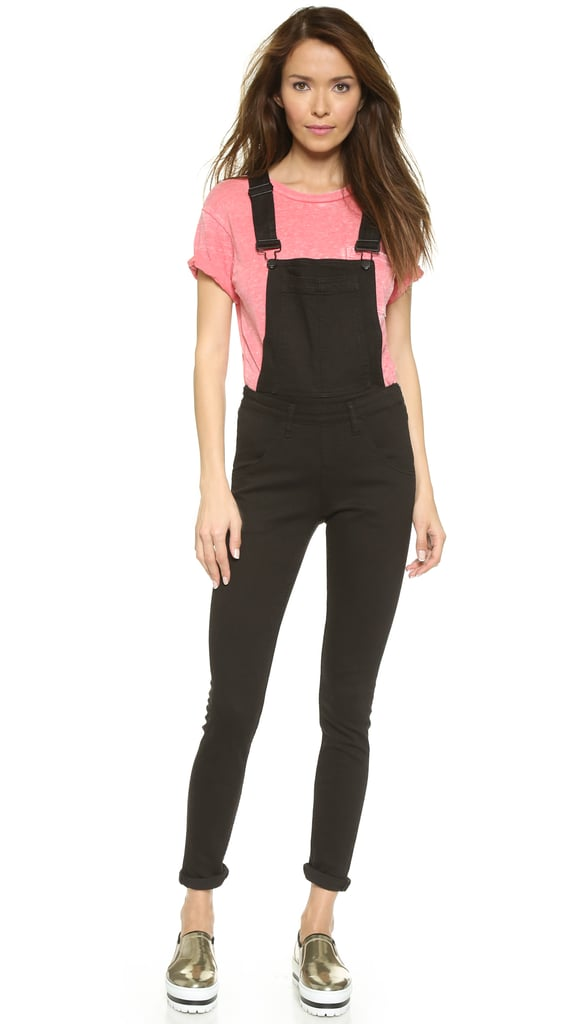 Cheap Monday Dungaree Overalls ($105)