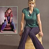 Jodie Sweetin played cute middle child Stephanie Tanner on Full House, but in her memoir, unSweetined, Jodie opens up about the dark and frightening turn her life took because of drug addiction.