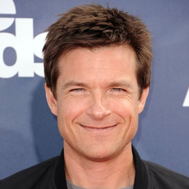 Jason Bateman and Vince Vaughn to Star in The Insane Laws