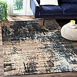 Home Culture Genesis Modern & Vintage Collection Rug ($107.28)