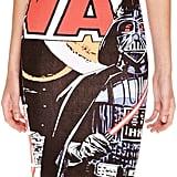 Bodycon Skirt ($20, originally $34)