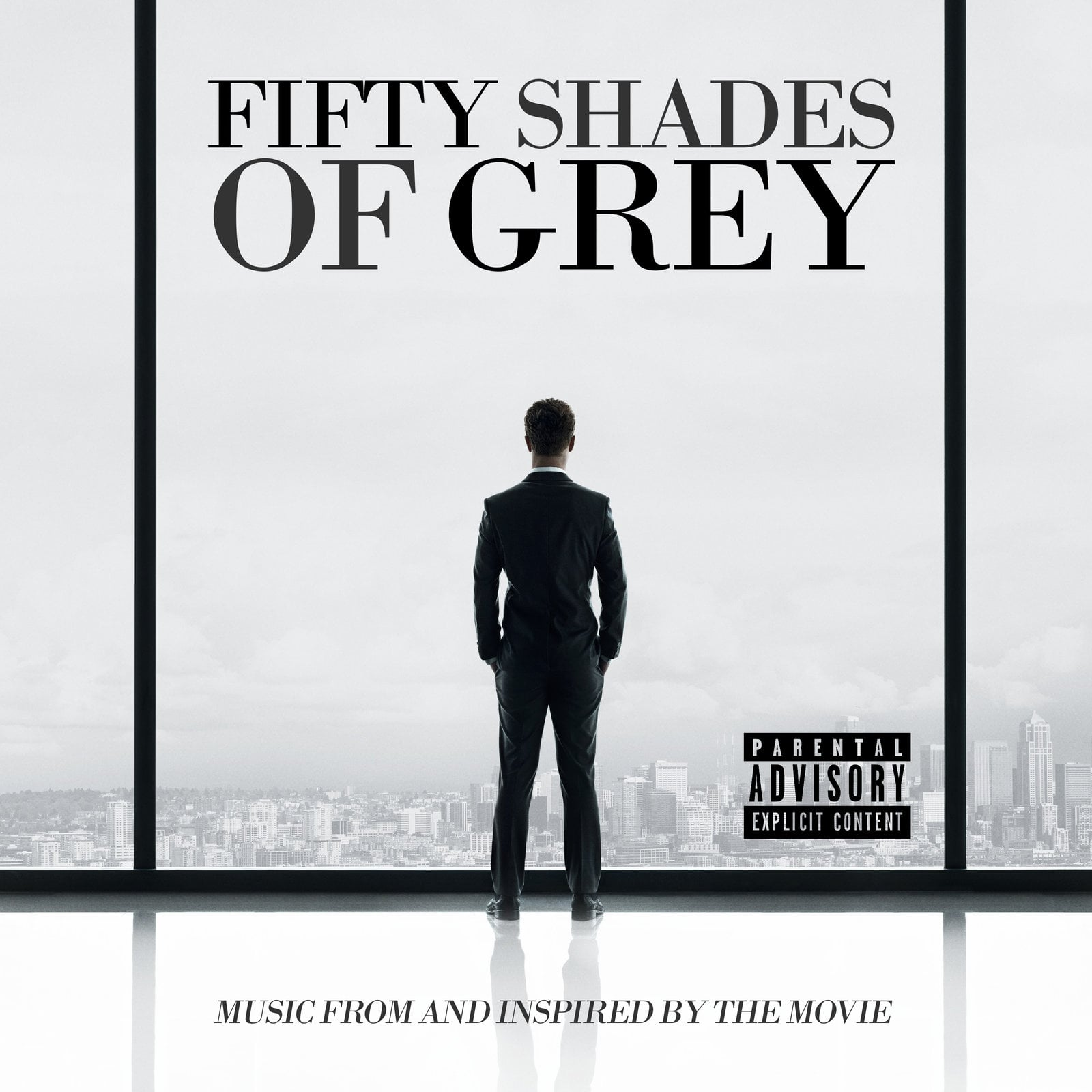 listen to new songs from the fifty shades of grey soundtrack listen to 2 new songs from the fifty shades of grey soundtrack popsugar celebrity uk