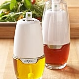 Oil and Vinegar Misters