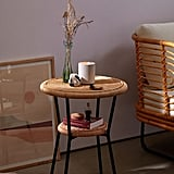 Mikko Side Table