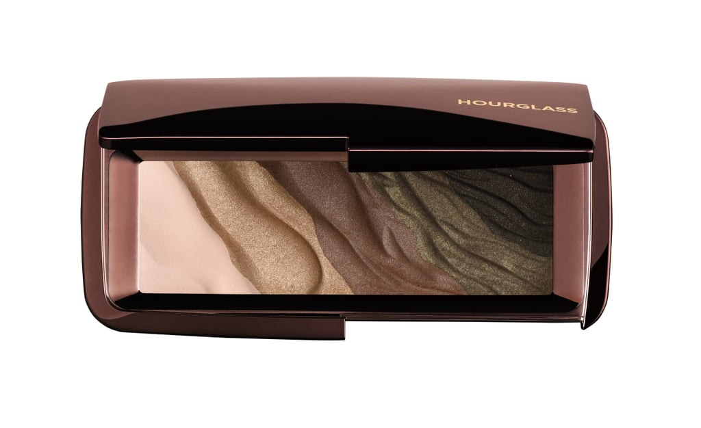 Hourglass Modernist Eye Shadow Palette