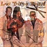 """""""Mi Primer Millón"""" by Los Toros Band"""
