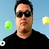 All Star, Smash Mouth