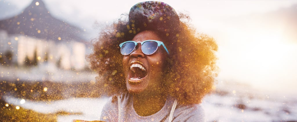 Black Women Talk About What Brings Them Joy