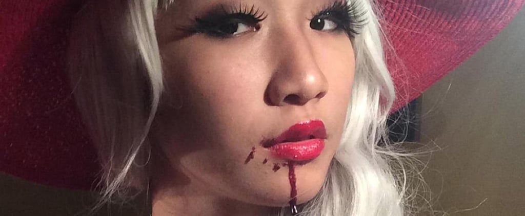 17 DIY American Horror Story Costumes That Are Disturbingly Perfect