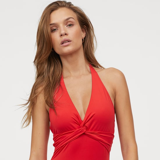 Best Swimsuits From H&M 2019