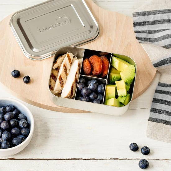 Best Bento Boxes on Amazon 2018