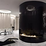 ESPA Life at the Corinthia in London