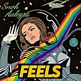 Feels by Snoh Aalegra