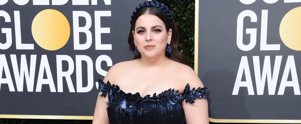 Beanie Feldstein's Best Red Carpet Moments