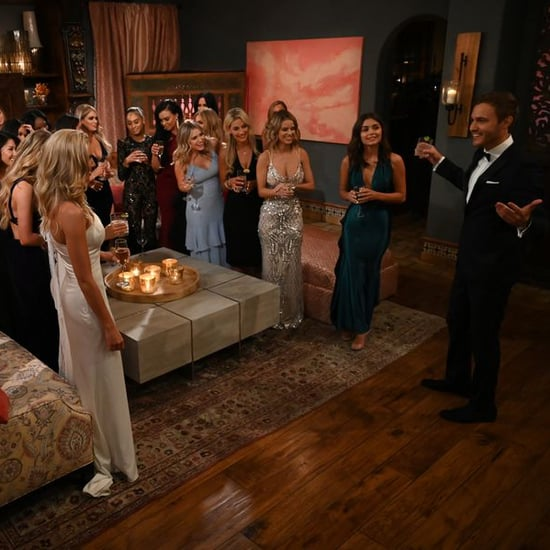 How Long Do The Bachelor's Rose Ceremonies Take to Film?