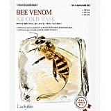 Ladykin Ice Cold Mask With Bee Venom