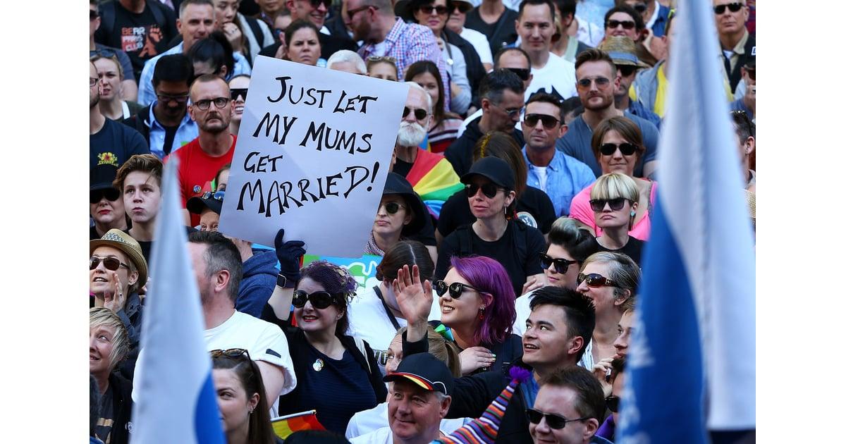 same sex marriage news australia sydney in Yonkers