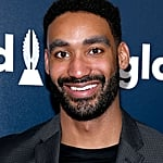 Author picture of Zeke Thomas