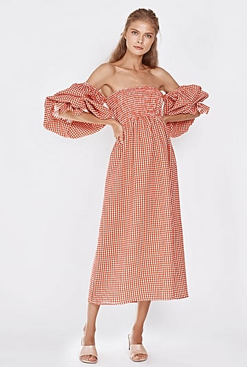 Fashion Trends June 2019
