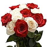 Globalrose Stems of Roses