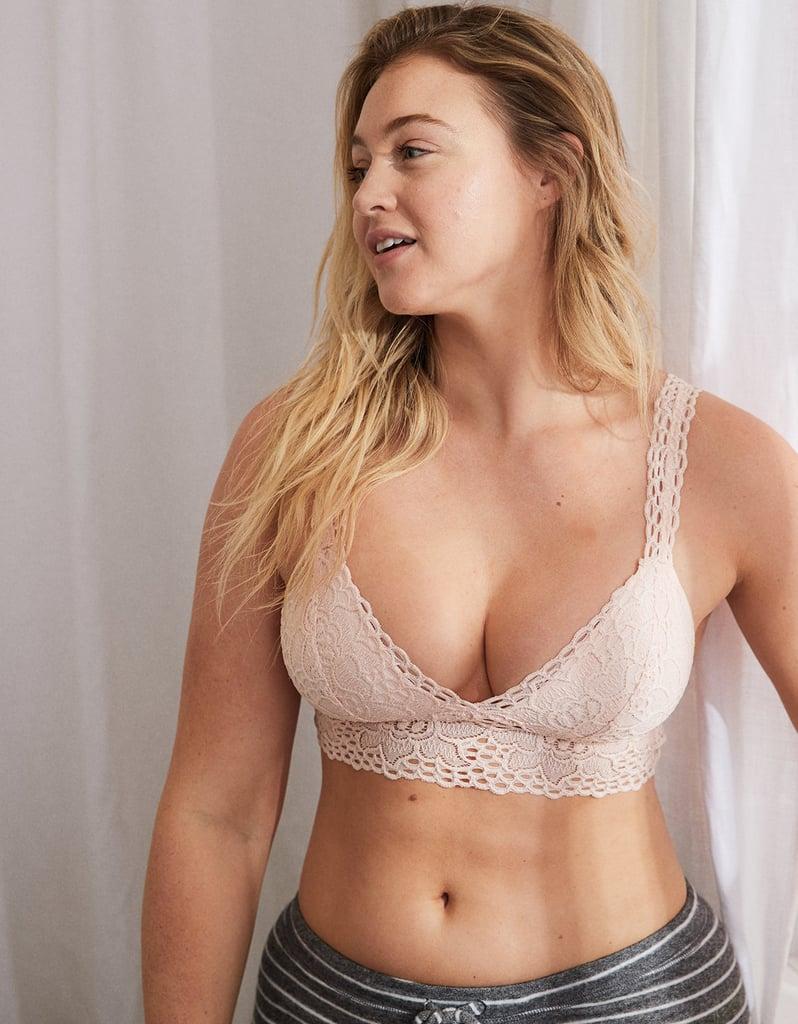 Plus size spring fashion 2019